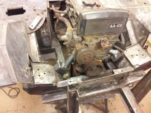 engine-mount1