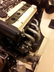 exhaust-manifold1