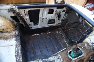 mg-os-floorpan-1
