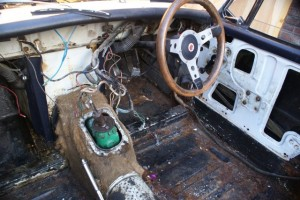 mg-stripped-interior