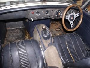 midget-interior