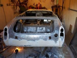 rear-filling-in-progress