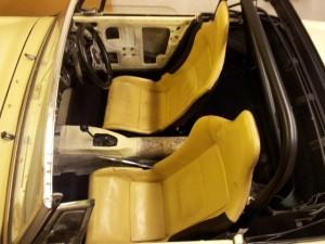 elise-seats-midget-1