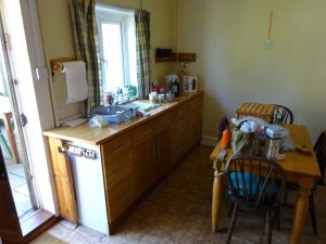 day1-kitchen1