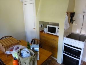 day1-kitchen2